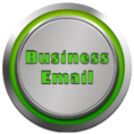 business email plans professional email
