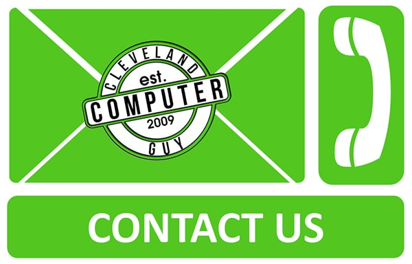 Computer Repair IT and Consulting Services