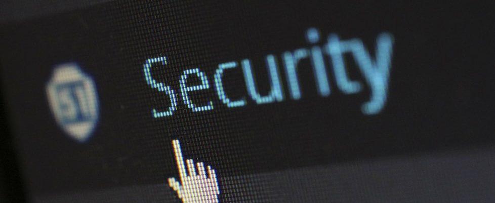 Malware virus fix remove infection Parma Cleveland Ohio