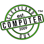 Cleveland Website Design Search Engine Optimization PC repair